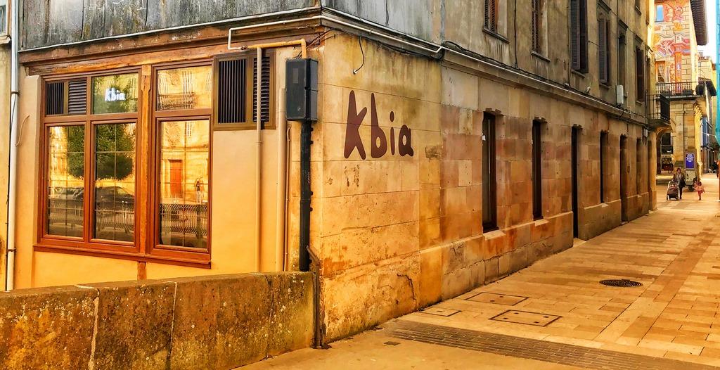 Fotos Kbia (8)