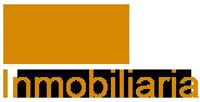 Logo Kbia v2